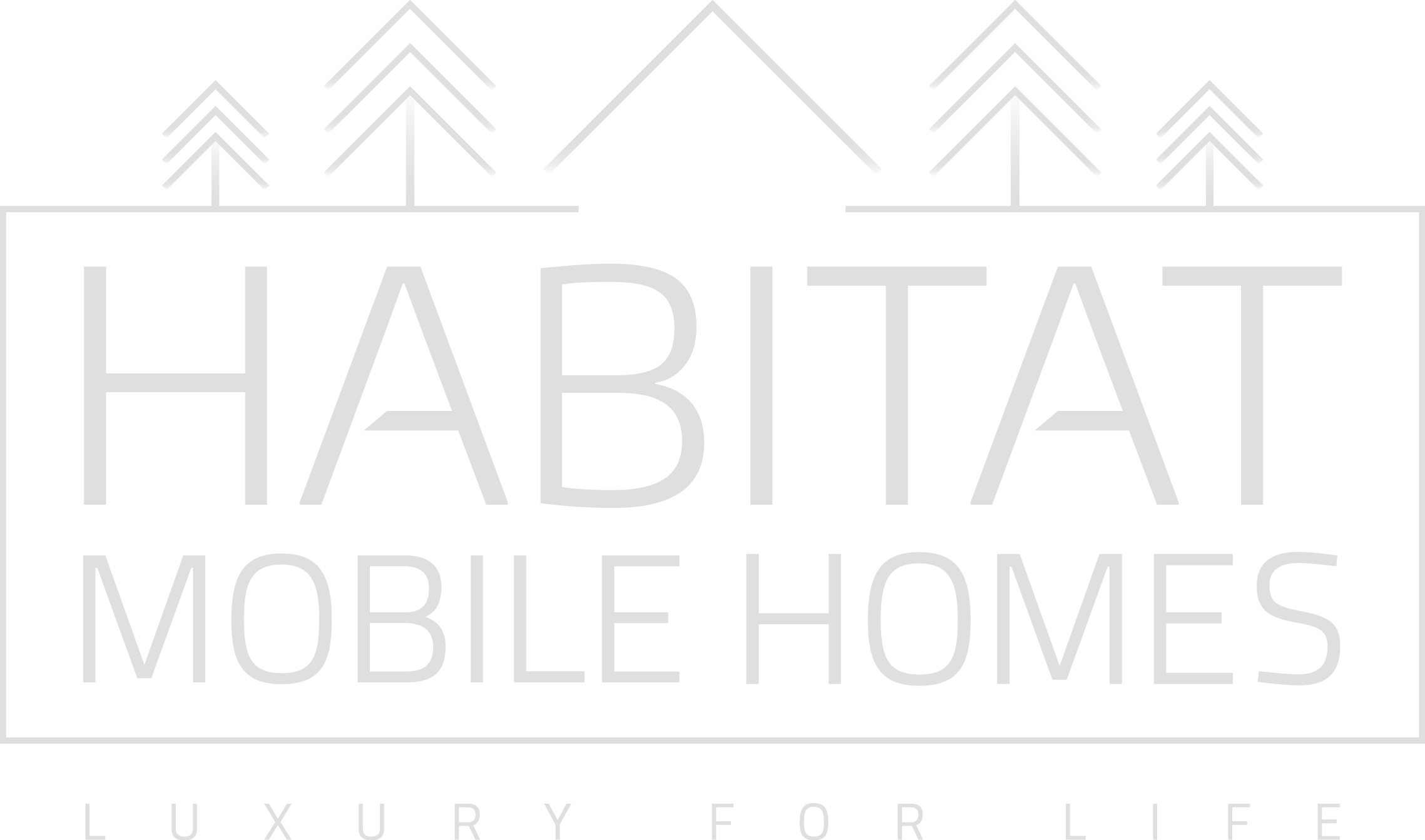 Habitat Mobile Homes Are For Private Customers Who May Want A Replacement  Mobile Home, A Granny Annex Or A Static Caravan.